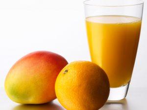 pulpa mango guallarauco